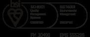 BSI_BLACK-(NEW)