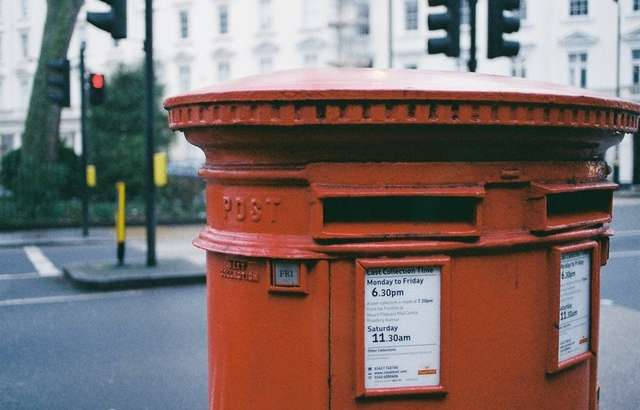 How to run a successful direct mail campaign in 2021