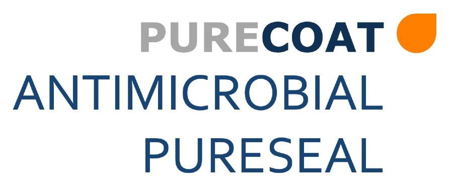 purecoat